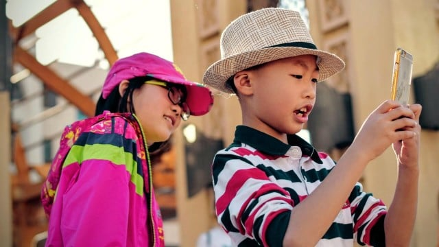 kids-love-article-1