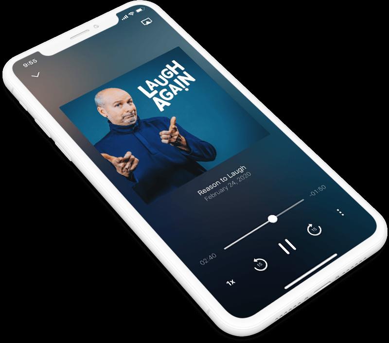 laugh-again-app-phone.png